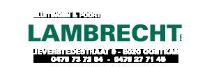 Afsluitingen Lambrecht Logo